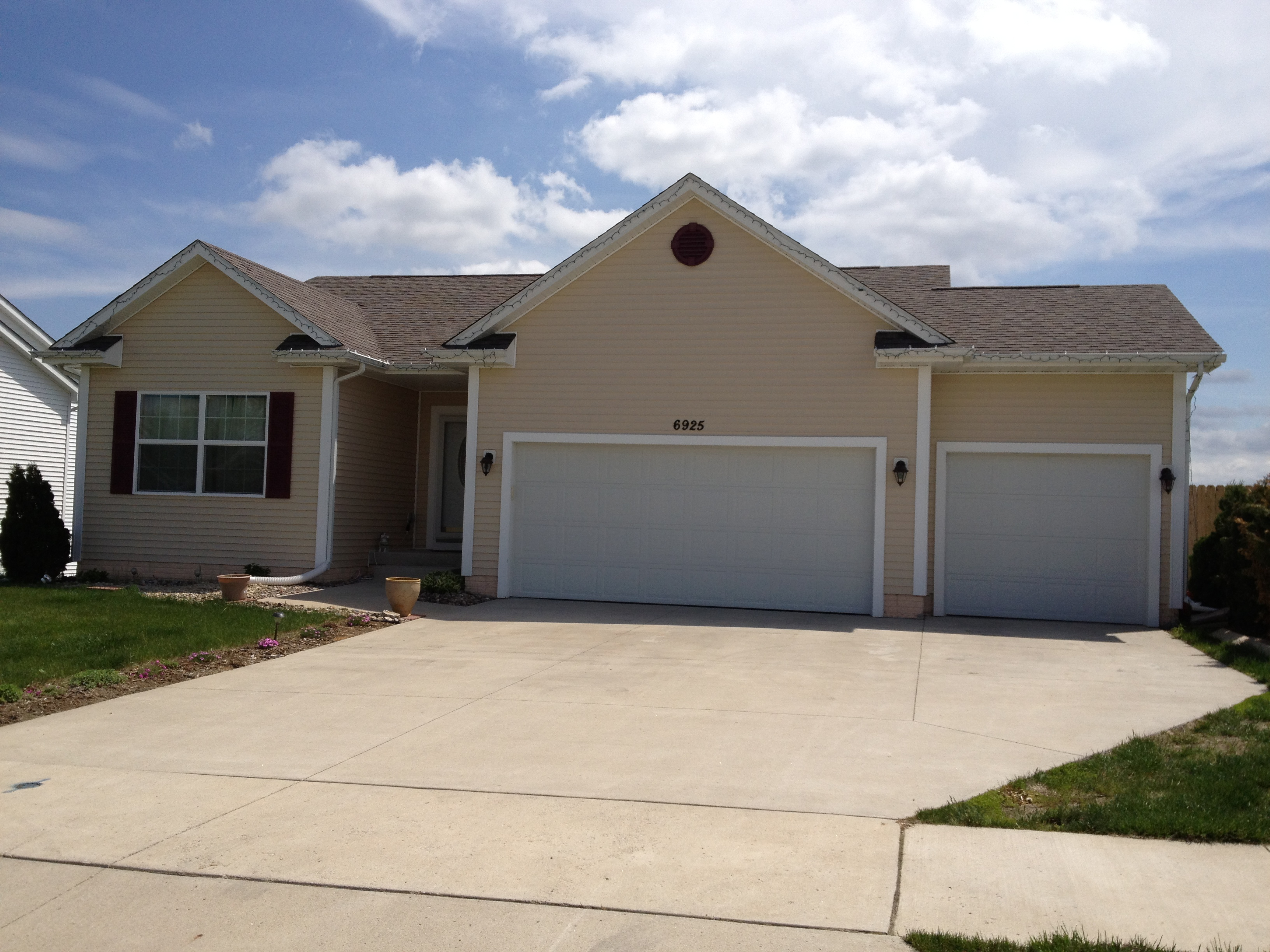 Pleasant Hill Open House 1 3 Pm 2006 Ranch Home With 3