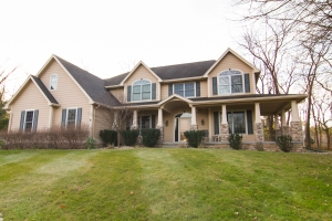 FOR SALE 34344 RED OAK LN CUMMING, IA $40,000 PRICE REDUCTION!