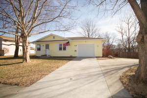 215 25th Ave SW Altoona, IA 50009 for Sale!