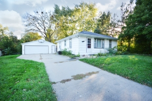 701 E Rose Ave Des Moines, IA For Sale!