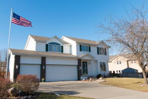 1322 Alderwood Dr Altoona, IA 50009 is For Sale!